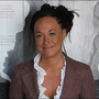 Former NAACP leader Rachel Dolezal gets new African name
