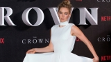 GALLERY | London premiere of 'The Crown'