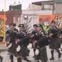South Bend's St. Patrick's Day parade is today! Here are the details