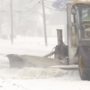 Powerful nor'easter slams the Midcoast