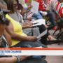 Riviera Beach residents plan recall over fired city manager