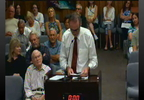 1708091031 boulder city council pt 1_frame_5437.jpg