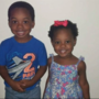 Name released of 3-year-old boy killed in Beaumont car crash