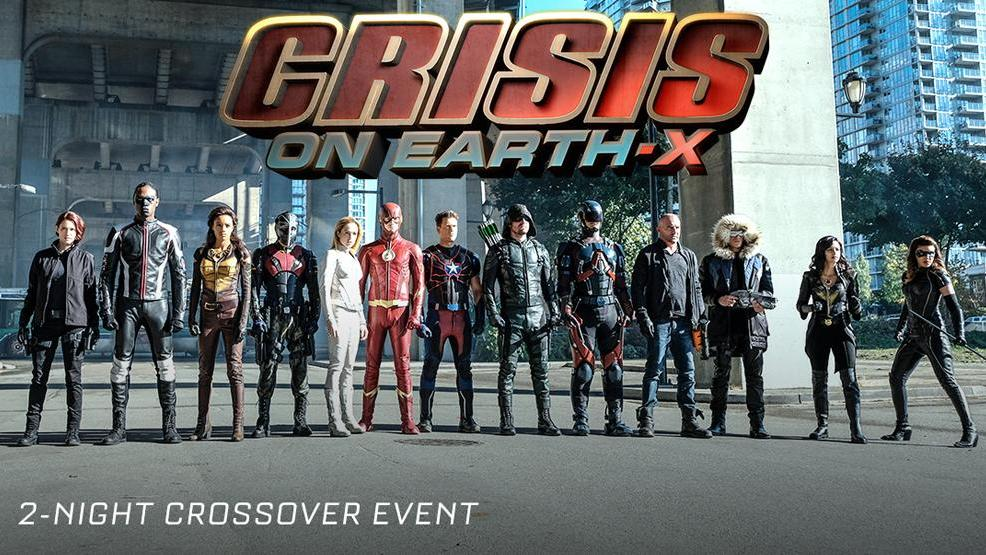 CW Crossover Event.jpg