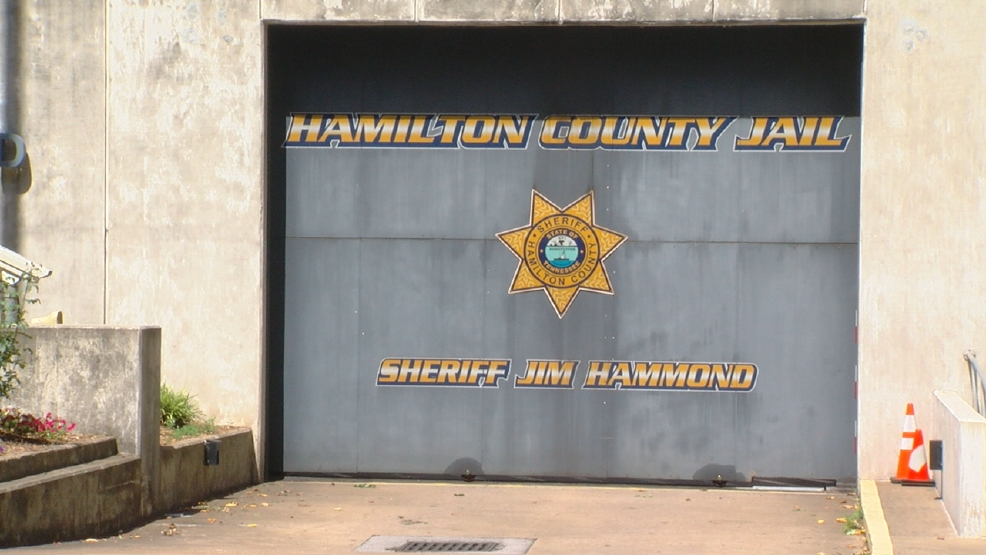 Sheriff responds to complaints about handling of situation at