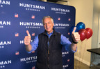 jon huntsman election day cristina flores kutv (3).jpeg