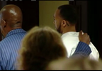 MOSLEY VERDICT 08.28.17_frame_41003.png