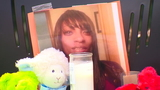 SPD releases new evidence photos, transcripts in Charleena Lyles death investigation
