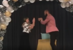 Utah teacher shares custom handshakes, dances with departing 6th graders in new video collin seastrand (2).PNG