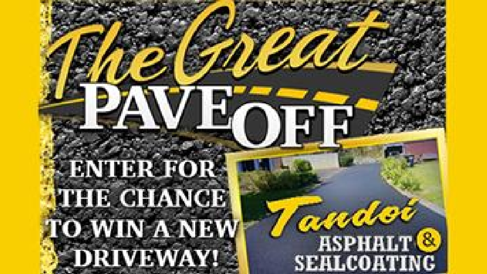 Great Pave Off 360x200.jpg