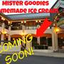 Mister Goodies opening new location in Boonsboro