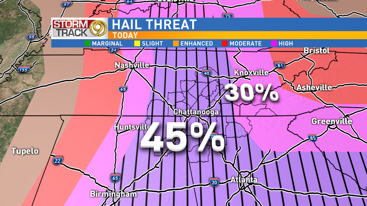 HAIL THREAT.png