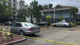 Tenth patient from Hollywood nursing home dies