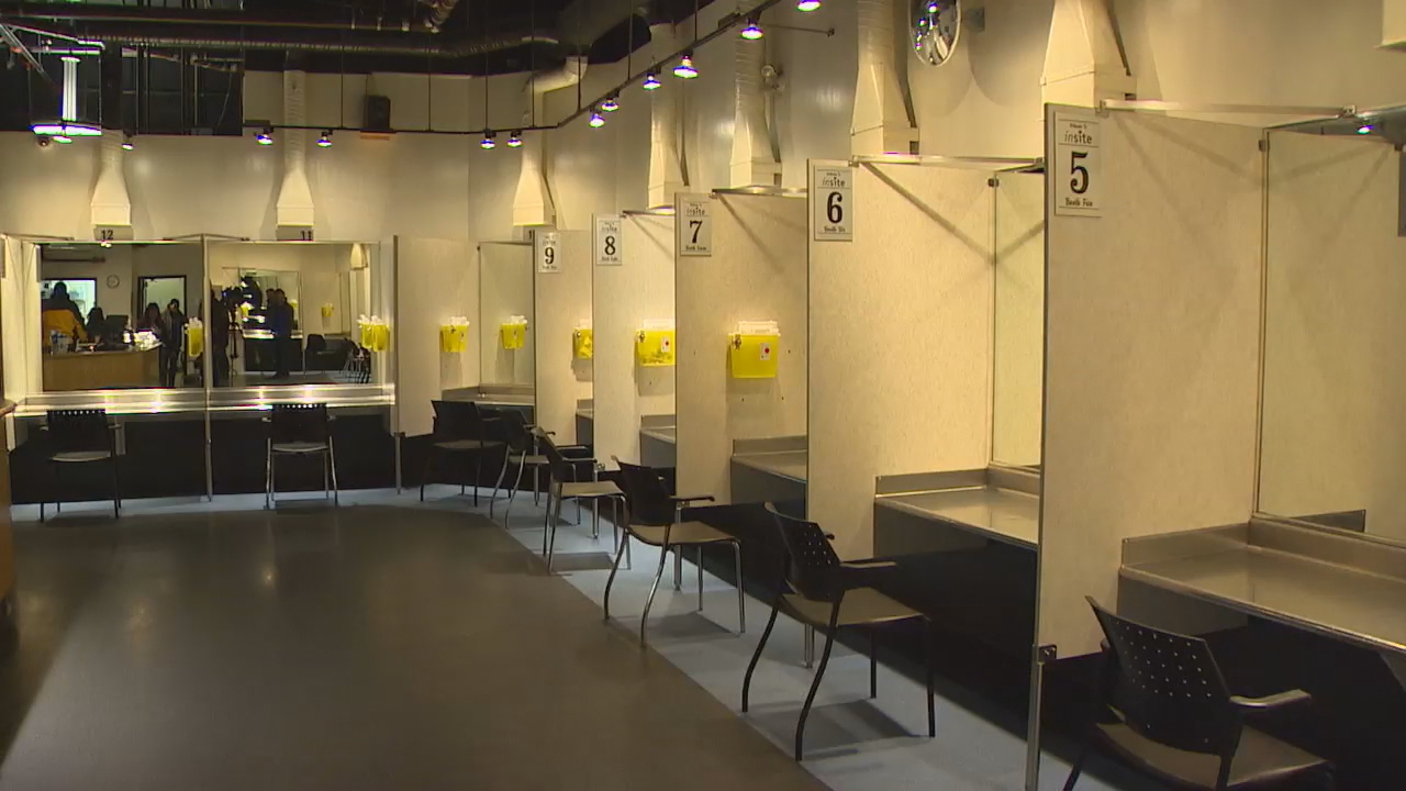 safe injection site vancouver Two new supervised injection sites in vancouver face legal wall subscribe register log in search button adchoices email to friend share on twitter share on facebook as vancouver.