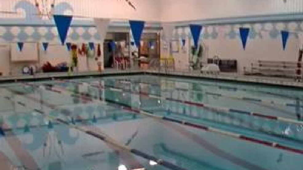Montgomery County May Drain Popular Takoma Park Pool Lack Of Funding To Blame Wjla