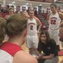 South Sioux advances to RCC Championship with win over Skutt