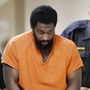 Alton Nolen sentenced to death in Moore beheading