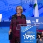 Watch live: Besty DeVos speaks at Conservative Political Action Conference