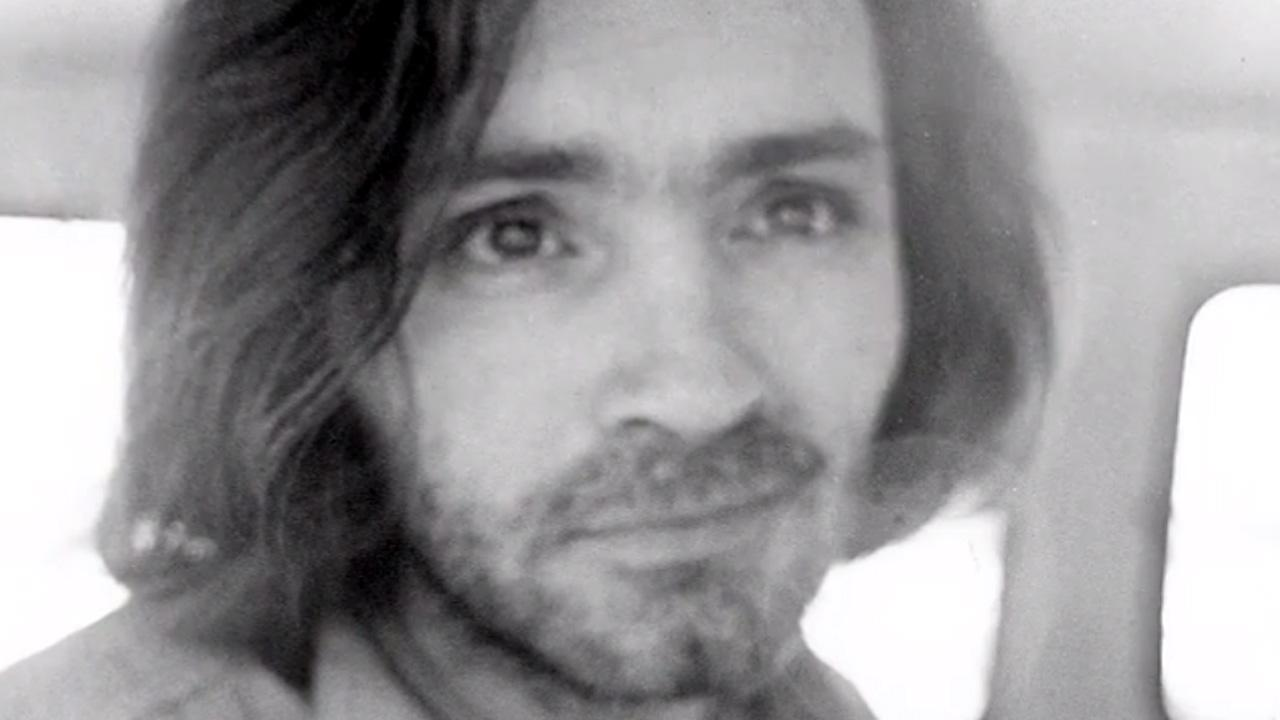 Nov. 19: Charles Manson, 1960s cult leader,Â?died Sunday of natural causes. He was 83.