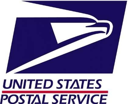 Former Moab postal employee pleads not guilty on theft charges of stolen greeting cards (Photo: USPS)