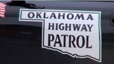 Fatal motorcycle accident in Osage County