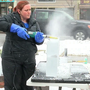 Fire & Ice Festival helps promote businesses in Canandaigua