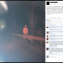 "Facebook clown sighting in Yakima County called out as ""online hoax"" by sheriff's deputies"