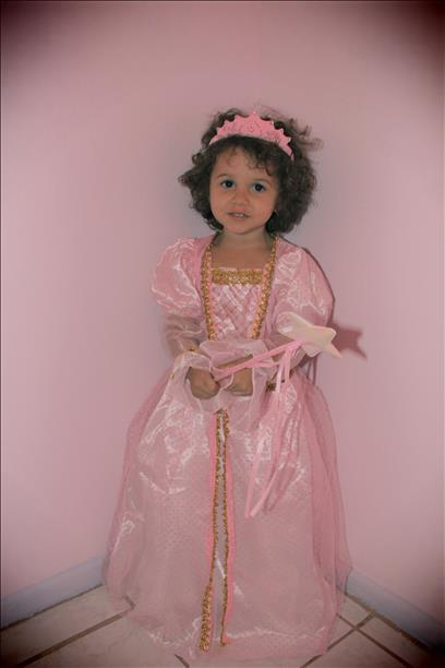 <a  href=&quot;http://share.valleycentral.com/media/4067226&quot;>Little Princess</a>