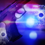 Whitfield Co. woman shot in domestic situation, deputies searching for shooter