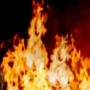 Robeson County man killed in house fire, wife hurt trying to save him