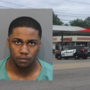 Judge dismisses homicide charges against suspect in gas station murder case