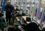 Two masked robbers steal money from lottery store in Northeast D.C..PNG