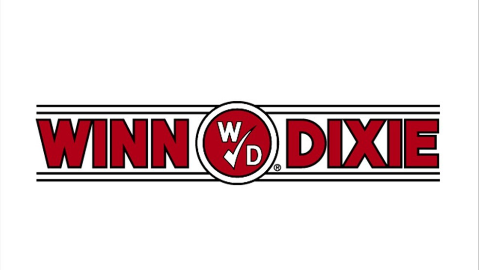 Winn-Dixie recalls store-brand product | WEAR
