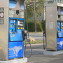 Credit card skimmers found at Livingston County gas station