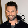 Petition calls for Maroon 5 to drop out of the Super Bowl Halftime show