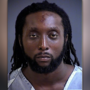 Passenger killed in Charleston suspected DUI wreck identified, bond set for driver