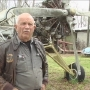 Local antique collector featured on American Pickers