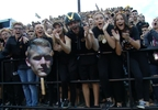 V_ STUDENT SECTION OF THE WEEK.jpg