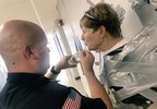 Dighton-Rehoboth principal duct-taped for a good cause