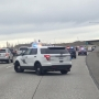 Accidente fatal en Pasco pudo haber sido provocado por una carrera de autos