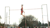 Northwest sweeps Hastings Invitational