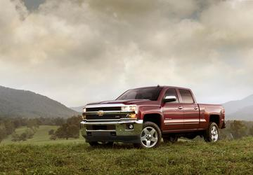 Lawsuit alleges GM sold trucks that couldn't reliably run on US diesel fuel
