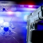 Police investigating person shot in Darlington