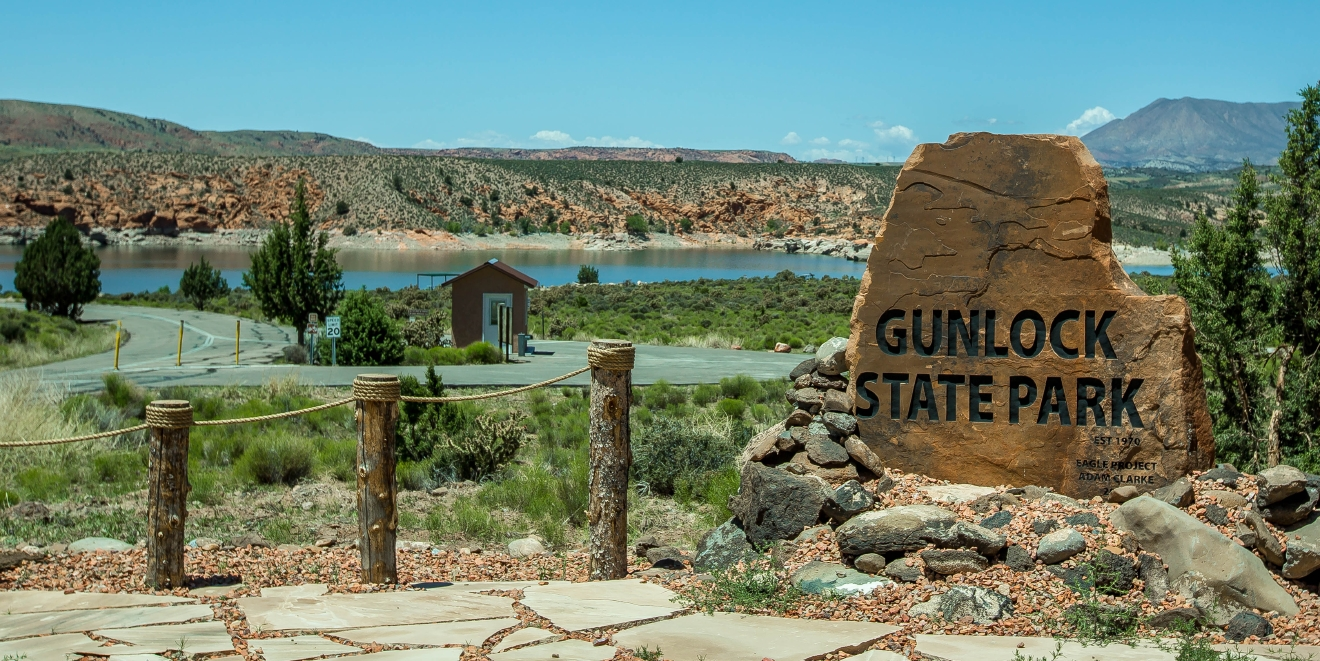 GunlockStateParkSign (1 of 1).jpg