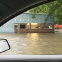 Shelter opened in Andrews as Georgetown County prepares for flooding threat