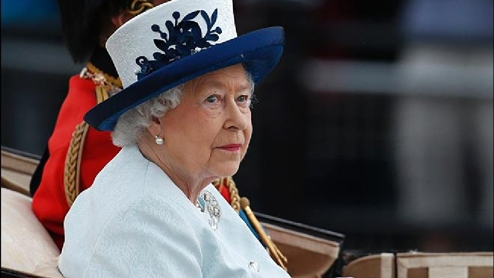 an analysis of queen elizabeths speech in englands war with spain Elizabeth i - the last tudor monarch - was born at greenwich on 7 september 1533, the daughter of henry viii and his second wife, anne boleyn her early life was full.