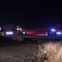 Arizona family involved in Wednesday fatal crash thanks Texas Panhandle for support