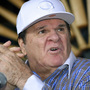Pete Rose defamation lawsuit dismissed after agreement