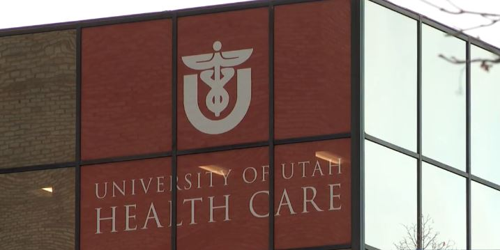 Report: Varying treatment prices raise health care costs (Photo: KUTV)