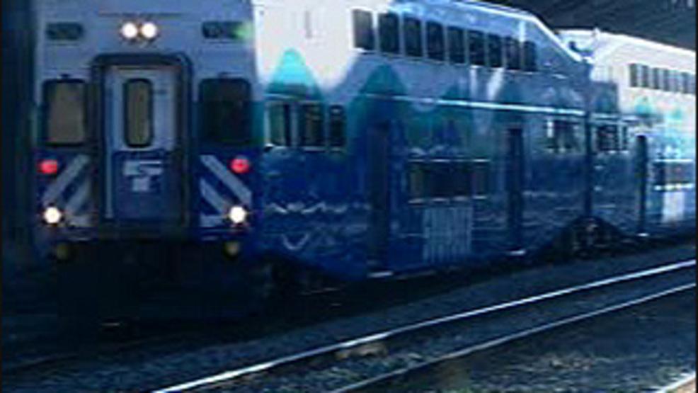 Sounder Train Schedule Edmonds Best Train 2018